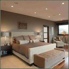 Small Picture Beautiful Best Colors For Master Bedroom Gallery Room Design