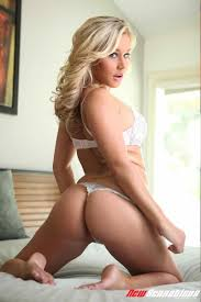 Kennedy Leigh pretty blonde page 10 Adult DVD Talk Forum.