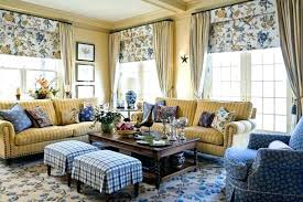 cottage furniture ideas. English Cottage Furniture Country Decorating Ideas Living Room Style . I