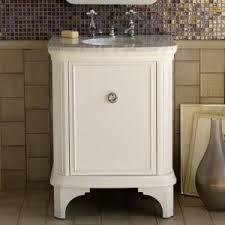 27 inch bathroom vanity. 26 Bathroom Vanity Inch In Dainty White Vanities Emulate Victorian Dressing Tables Plan 19 Ultramodern 27
