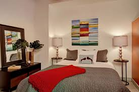 Night Lamps For Bedroom Appealing Curved Night Lamps Enlightening Apartment Bedroom Ideas