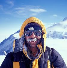 on mount everest essay on mount everest