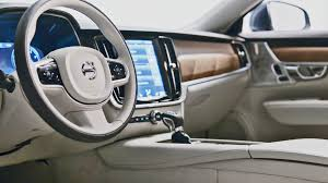 2018 volvo s90 interior.  2018 intended 2018 volvo s90 interior