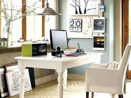 excerpt modern office. Modern Office Furniture For Small Spaces Full Size Of Officeinspiration With Space Ideas Within Excerpt Unique Contemporary