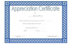 google docs award template service award template award template google docs outstanding long