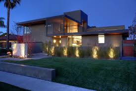 architecture modern houses.  Modern Best Modern Houses With Curb Appeal Architecture Homes Design  Magazine Pdf On Architecture Modern Houses