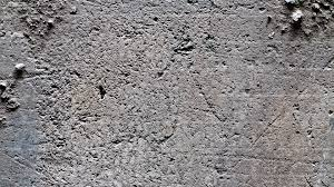concrete floor texture. Gray Concrete Floor Texture HD