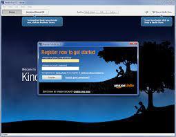 How To Solve Amazon Kindle App Crashing ...