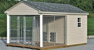 cat outdoor house house plan outside dog houses luxury dog house is looking forward to outdoor cat outdoor house