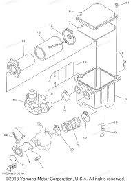 Wiring schematic for toy wiring wiring diagram download