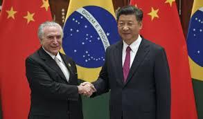Resultado de imagem para regime ditador da china