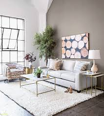 white furniture design. Brilliant White Apartment Interior Decorating Ideas First Ideas White  Living Room Tables Awesome Furniture Black And Inside Design I