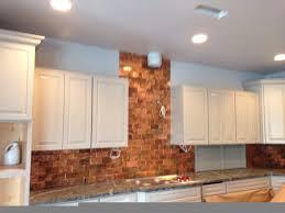 Tiles Backsplash How To. Kitchen Best Led Strip Lights For Under Kitchen  Cabinets