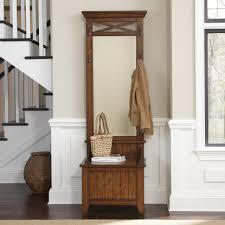 Wall Mounted Coat Rack Mirror Furniture Wall Mounted Coat Rail Tall Mirror Metal Wall Coat Rack 74