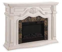 majestic big lots tv stand with fireplace 41