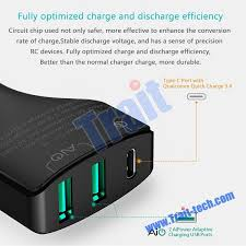 aukey quick charge 3 0 3 port usb type c car charger for nexus 5x aukey quick charge 3 0 3 port usb type c car charger for nexus 5x 6p nokia