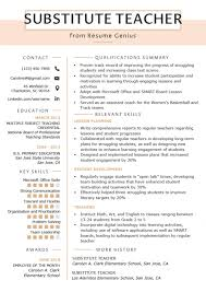 Template Cv Templates With Photo Free Download Word