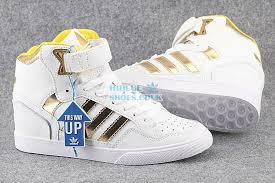 adidas shoes for girls gold. 100% view+++ adidas shoes for girls gold
