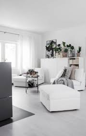 White Curtains Living Room 17 Best Ideas About High Curtains On Pinterest Window Curtains