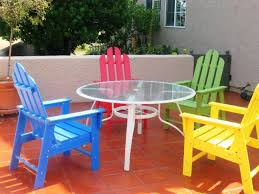 plastic patio chairs. Plain Plastic Large Size Of Patioswalmart Patio Chairs Lowes White Plastic  Table For E