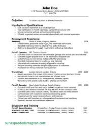 Warehouse Worker Resume Well Depict Sample For Job Cover Letter