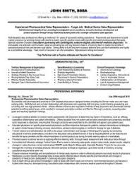images about best sales resume templates  amp  samples on    click here to download this sales representative resume template  http