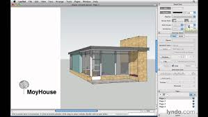 house design software mac free. Delighful Free Futuristic Interior Design Software Mac Free 9 Throughout House E