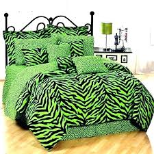 lime green bedding sets casual bedroom decor and gray duvet covers