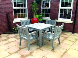 metal patio furniture for sale. Retro Metal Patio Furniture Sets Chairs Sale Vintage For