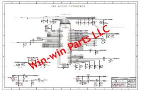 iphone 6 schematic diagram pdf the wiring diagram schematic diagram ipod touch schematic wiring diagrams for schematic