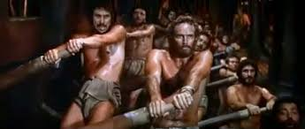 Image result for images of 1959 ben hur