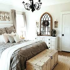 farmhouse style bed brilliant farmhouse style bedroom furniture farmhouse bedroom decor best in farmhouse bedroom furniture