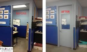 Door Repair in NY NJ Long Island Door Repair Installation