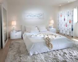 white bedroom designs tumblr. All White Bedroom Decor Top Pleasing Designing Inspiration With Elegant Gallery . Designs Tumblr M