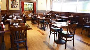 soma restaurant bar