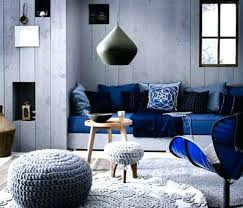 navy and white living room ideas blue and white contemporary living room ideas eclectic navy blue navy and white living room ideas blue