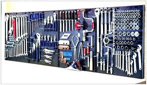 exellent garage garage tool cabinets wall storage ideas com on garage tool storage