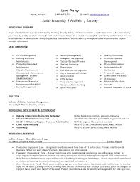 Generic Resume 11132014. Larry Piercy Mesa, Arizona (480)287-1525 (E-mail)  ...