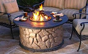 propane patio fire pit. Perfect Patio Propane Patio Fire Pit For Propane Patio Fire Pit A