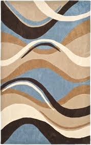 blue brown rug popular and area co intended for 2 light blue and brown bathroom rugs