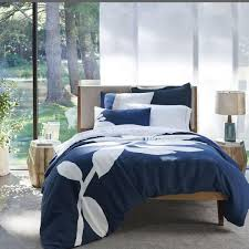 west elm bedroom furniture. West Elm Bedroom Furniture. Full Size Of Living Room:media Nl Weave Frame Modern Furniture E