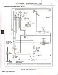 wiring diagram for john deere lt133 wiring wiring diagrams 2013 06 29 205249 deere l100 l110 l120 wiring schmatic description 2013 06 29 205249 deere l100 l110 l120 wiring schmatic wiring diagram for john deere lt