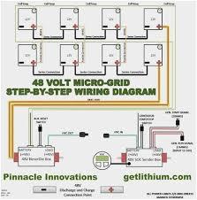 48 volt battery wiring diagram fabulous 48 volt cushman wiring 48 volt battery wiring diagram luxury the top 10 best on 48 volt of 48