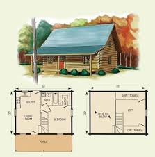 small log cabin floor plans. The 25 Best Small Log Cabin Kits Ideas On Pinterest Cabins Designs Floor Plans I
