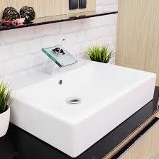 bathtubs tub faucets