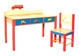 childrens desk and chair set kid desk and chair set amazing desk chairs for children with childrens desk and chair