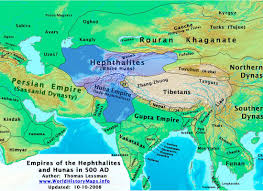 the changing map of india from 1 ad to the 20th century India Map Before 1600 India Map Before 1600 #24 india map before 1600