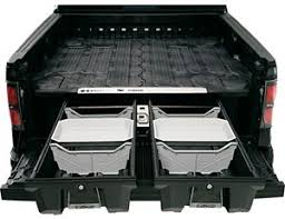 Truck Tool Boxes & Pickup Truck Bed Storage Tool Boxes