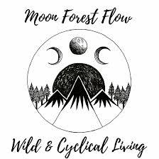 <b>Moon Forest</b> Flow: Yoga and Women's Circles | Milton Keynes