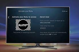 In this video i'll show you how install pluto tv on your samsung smart tv. Tutorial To Download Pluto Tv On Smart Tv Samsung Sony Xiaomi Lg Pluto Tv